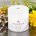 Aladin Skincare