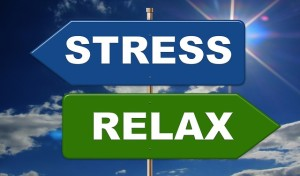aladin's stress management tips