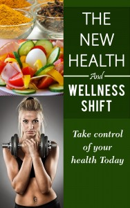 health & wellness shift
